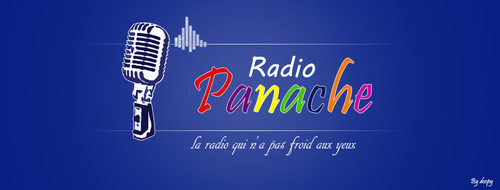 Radio Panache