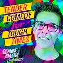 DeAnne! Smith! - @DeAnne_Smith - Verified Twitter account