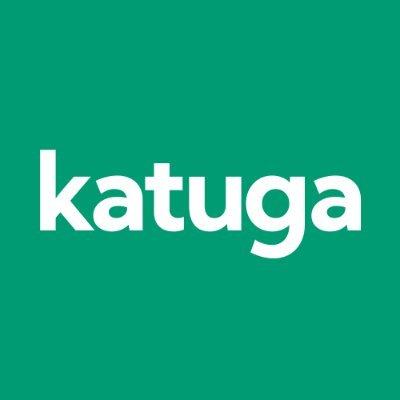 @katuga_de