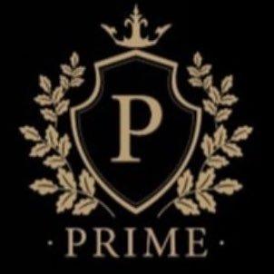 Moema Prime