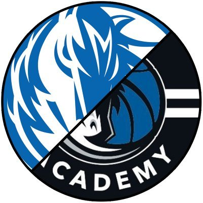 Mavs Academy