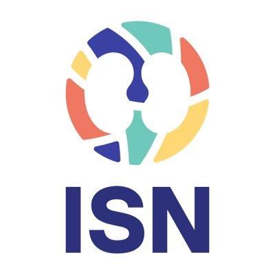 International Society of Nephrology (ISN)