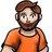 Dave Kramer - Gamewatcher