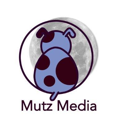 Mutz Media LLC