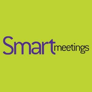 SmartMeetings