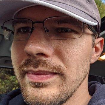 Mike Brajkovich (@mbrajk) Twitter profile photo
