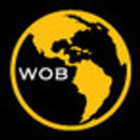 WOB North Hills | Social Profile