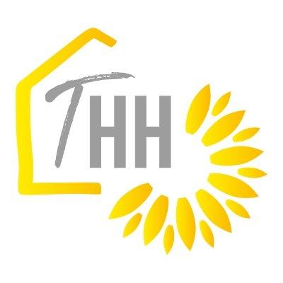 The Homestead Hub