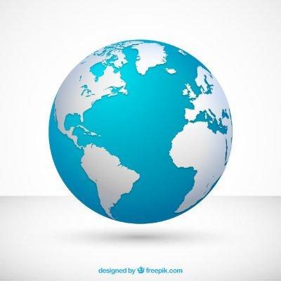 DVT World