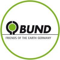 BUND Hamburg