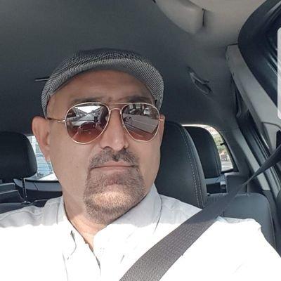 Mujib Ur rahman