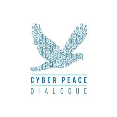 CyberPeace Dialogue