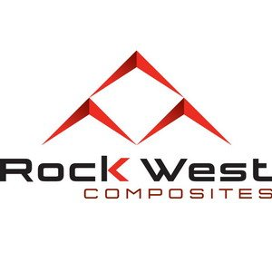Profile picture of Rock West Composites