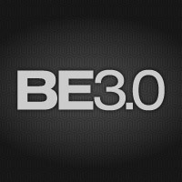@be3group