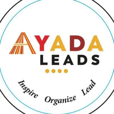 Ayada Leads
