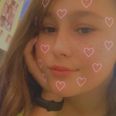Yaya_Mi (@Yaya_Mi_Su)