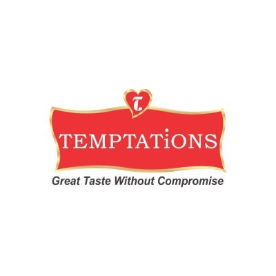 Temptations Bakery and Cafe