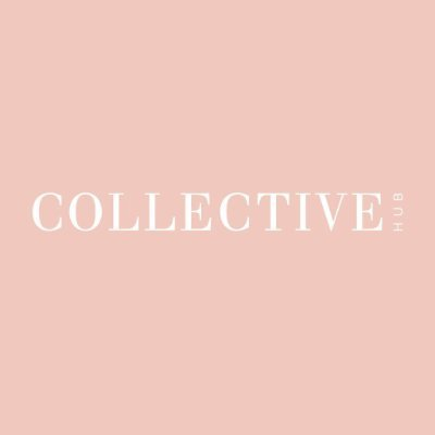 @CollectiveHub