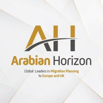 Arabian Horizon
