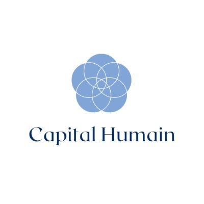 Capital Humain