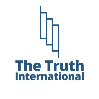 The Truth International
