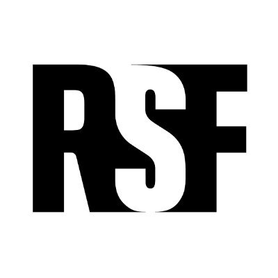 @RSF_inter