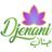 Djenani.com