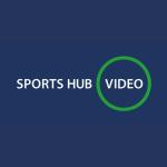 Sports Hub Video