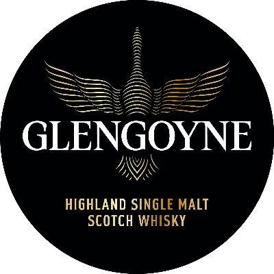 @Glengoyne