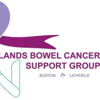 Bowel Cancer Support Group Bowelgroup Twitter