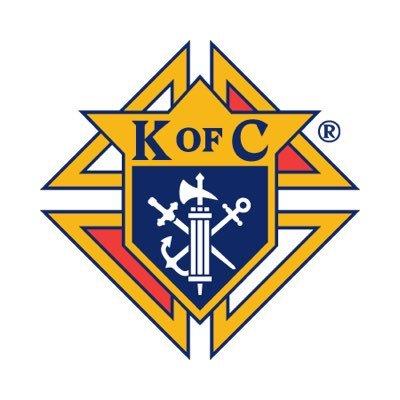 Knights of Columbus (@KofC) | Twitter