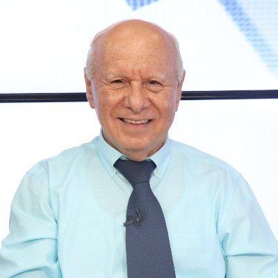 Founder of Panet group - Hala TV , Panet Site , Panorama Newspaper.