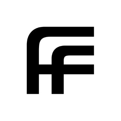 Open Doors to a World of Fashion.            @FarfetchHelp for any customer service questions.
