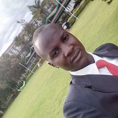 Michael_amimo🇰🇪 (@michael_amimo1) Twitter profile photo
