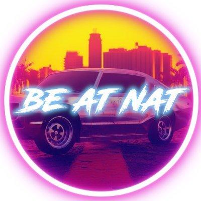 Be At Nat