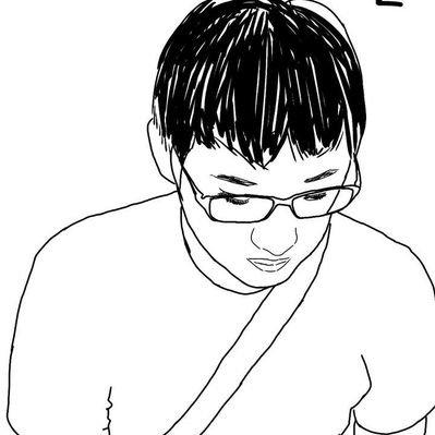 NiShiKaN(永世中立宣言) (@NiShiKaNgame) | Twitter