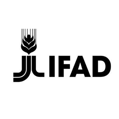 @IFAD