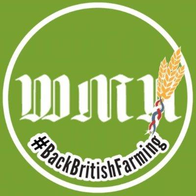 WMN Farming