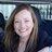 Lisa Elkins-Reuter - YourPinkSFAgent