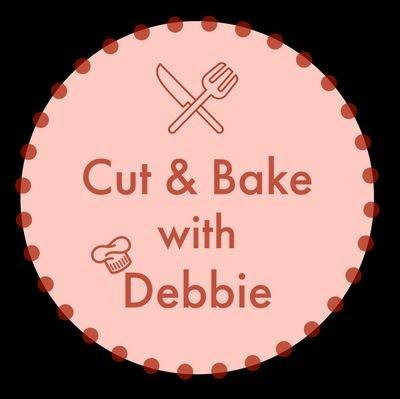Cut & Bake with Deebie