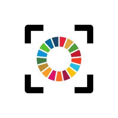The Global Goals Studio