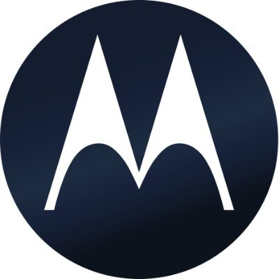 Motorola IMEI Repair (MTK CPU Only)