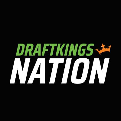 DK Nation