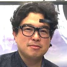 まかべひろしさんのプロフィール画像
