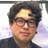 まかべひろし (@sinpen)