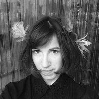 Helena Doyle ( @DoyleHelena ) Twitter Profile