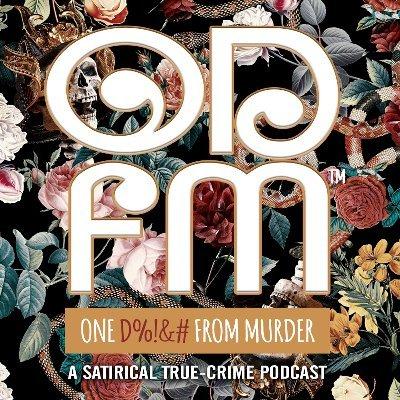 ODFM podcast