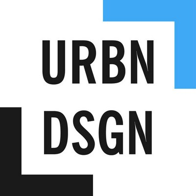 URBN DSGN UrbnDsgn Twitter