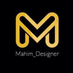 Mahim_designer