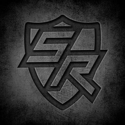 Shield Republic